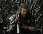 Game of Thrones – Una serie tv che ha salvato una vita