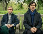 Sherlock – A rischio la quinta stagione