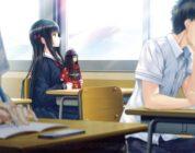 Iwaihime: Matsuri – Trailer presenta nuovo personaggio