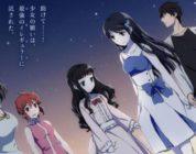 Gekijouban Mahōka Kōkō no Rettōsei – Riceverà un manga