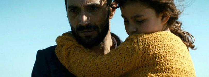 Mare Nostrum – Le follie di un padre per amore della figlia