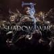 Middle-Earth : Shadow of War riceve un nuovo trailer con l'attore Kumail Nanjiani che spiega il suo ruolo
