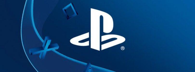 La Playstation 5 deve essere retrocompatibile?