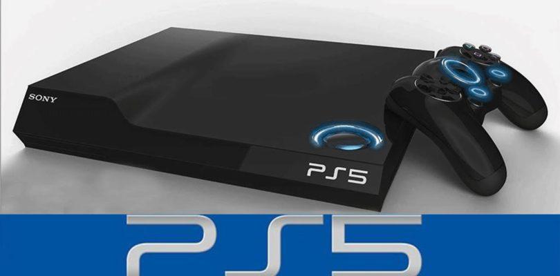 Playstation 5 grafica