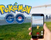 Pokemon Go – Nuovo aggiornamento sullo Store