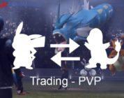 Pokemon GO – Aggiornamento sulle battaglie PvP