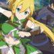 Sword Art Online : Hollow Realization – Secondo DLC in arrivo dopo il successo del primo