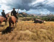 Wild West Online – Primo Gameplay rilasciato