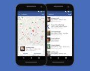 Facebook aiuta a trovare Wi-Fi ovunque