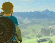 Nintendo parla di The Legend of Zelda e della realtà virtuale