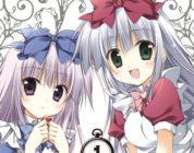 Importante annuncio per il manga Alice or Alice