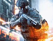 Battlefield 5 – Arrivo previsto per il 2018