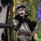Primo Trailer per l'anime Black Clover
