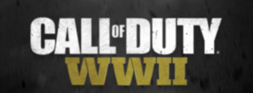 Uscito il trailer per la modalità Zombie di Call Of Duty: WWII