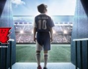 Captain Tsubasa al teatro – Rivelati i video
