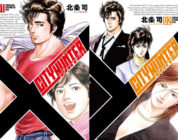 City Hunter diventerà un film in Francia