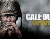 Call of Duty :  WWII – Pre-ordine Bonus annunciato