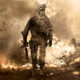 COD: Modern Warfare Remastered disponibile su Steam e bombardato di recensioni negative
