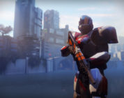 Destiny 2 Beta PC – Requisiti mini e raccomandati rivelati