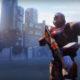 Destiny 2 Beta PC – Requisiti mini e raccomandati rivelati