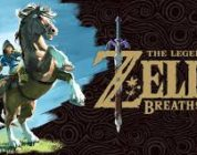 The Legend of Zelda: Four Swords Legendary Edition arriverà in Italia?