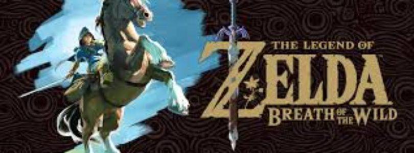 The Legend of Zelda: Four Swords Legendary Edition arriverà in Italia?