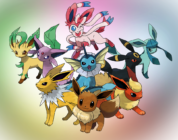 Pokemon Go – Come ottenere le evoluzioni di Eevee