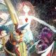 Annunciati 3 nuovi manga della Square Enix in Giappone