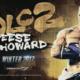Tekken 7 – Aggiunto Geese Howard di Fatal Fury