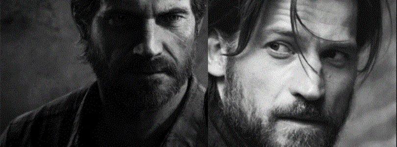 The Last Of Us viene citato nell'ultima puntata di Game Of Thrones