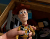 Kingdom Hearts III – la grafica di Toy Story è superiore a quella del cartone animato