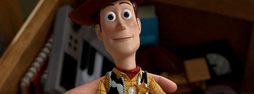 Kingdom Hearts III – la grafica di Toy Story è superiore a quella del cartone animato