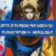 Date di rilascio per giochi su Playstation 4 – Luglio 2017