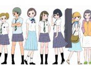 Kimi no Koe wo Todoketai – Rivelato video trailer del film