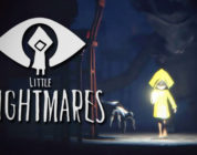 Little Nightmares –  Trailer ufficiale di Into the  Depths