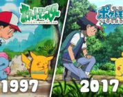 Film: Pokemon i choose you! – 4 video promozionali
