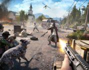 Far Cry 5 – Le missioni Coop hanno un problema enorme