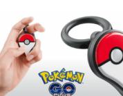 Pokemon GO – Nuovo accessorio in arrivo in Giappone