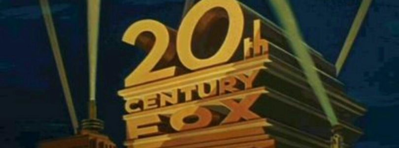 20th Century Fox: tre film Marvel in uscita nel 2018