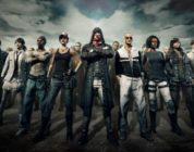 Rilevata nuova patch in arrivo per PlayerUnknown Battlegrounds – Dettagli