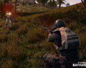 PlayerUnknown's Battlegrounds – Individuati 54 nuovi elementi