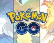 Pokemon Go – Battle Raid aperto a tutti gli allenatori Pokemon