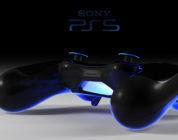 Playstation 5 – data di uscita rilevata? Potrà essere compatibile con PS4?