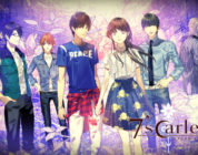 Aksys Games annuncia nuovi Otome Games Playstation