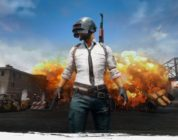 Live Stream settimanale su Facebook per PlayerUnknown Battlegrounds