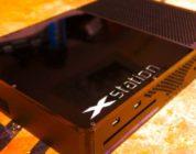 Xbox One o PS4? Xstation è la console che unisce entrambe