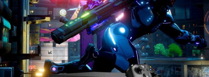 Spencer dice che il pre-ordine dell'Xbox One X sarà disponibile a breve più altre info