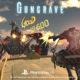 Il gioco VR Gungrave sarà lanciato per PS VR in Giappone
