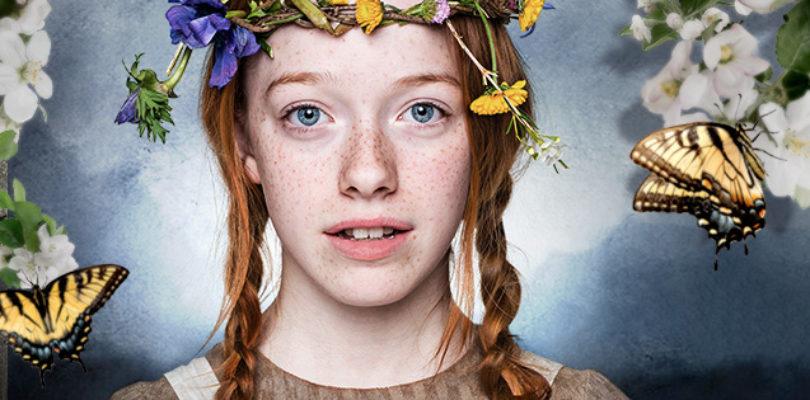 Chiamatemi Anna – Rinnovato per la seconda stagione