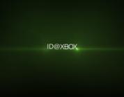 Una varietà di futuri titoli ID @ Xbox al Gamescom 2017